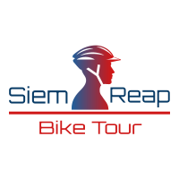 Siem Reap Bike Tour
